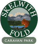 Skelwith Fold
